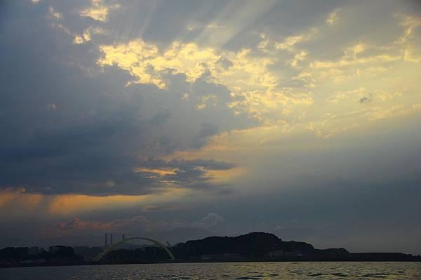 玉龍捌號基隆海釣初體驗 671 (1024x680).jpg