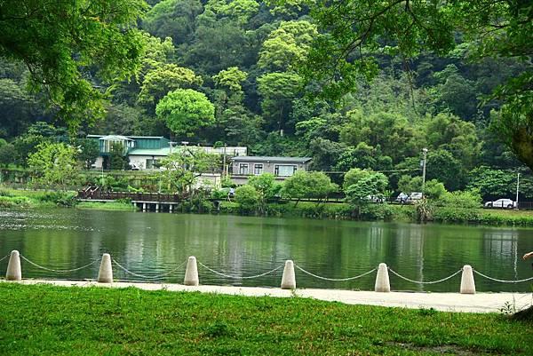 六福客棧+內湖大湖公園生日慶 133 (1024x683).jpg
