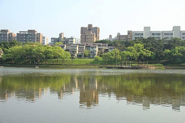 新竹靜心湖 025 (1024x683).jpg