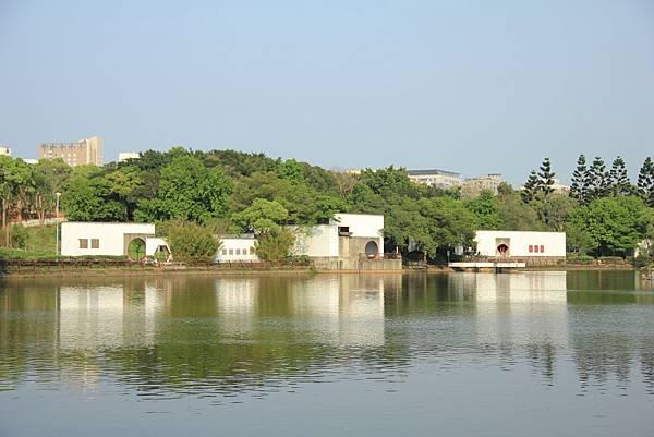 新竹靜心湖 027 (1024x683).jpg