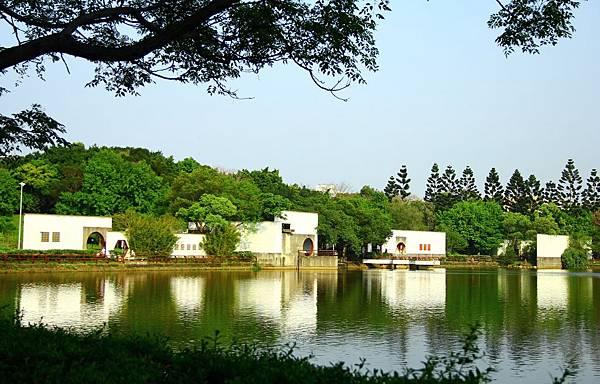 新竹靜心湖 034 (1024x654).jpg
