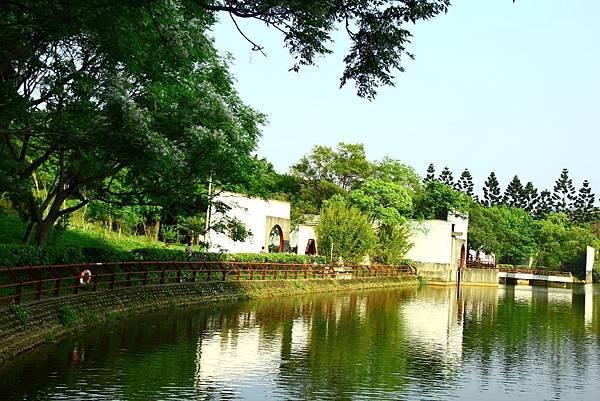 新竹靜心湖 040 (1024x683).jpg