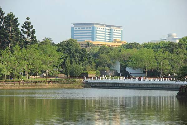 新竹靜心湖 042 (1024x683).jpg