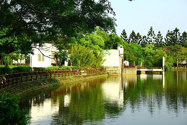 新竹靜心湖 050 (1024x683).jpg