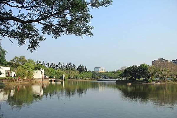 新竹靜心湖 051 (1024x683).jpg