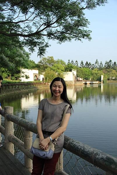 新竹靜心湖 055 (683x1024).jpg