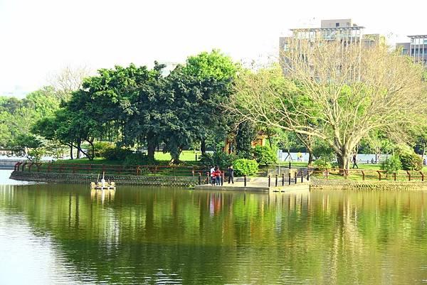 新竹靜心湖 056 (1024x683).jpg
