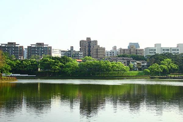 新竹靜心湖 057 (1024x683).jpg