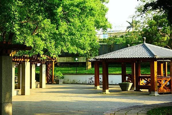新竹靜心湖 070 (1024x683).jpg