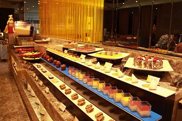 新竹老爺大酒店下午茶 020 (1024x683).jpg