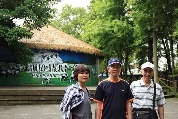 豪華美食圓夢環島五日遊 258 (1024x683).jpg