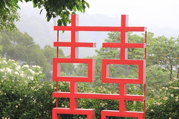 2014三義苗栗油桐花 267 (800x533).jpg