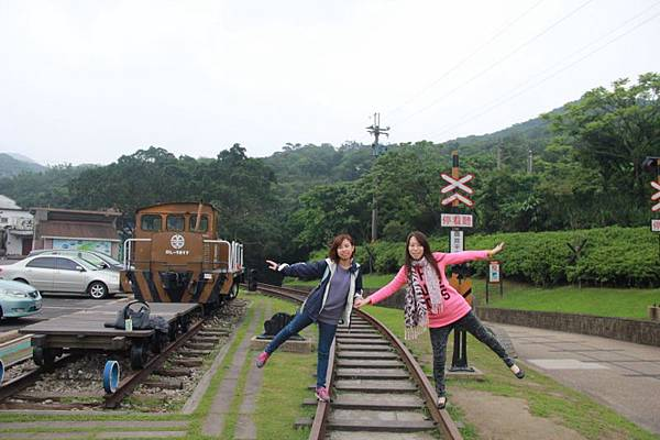 2014三義苗栗油桐花 257 (800x533).jpg