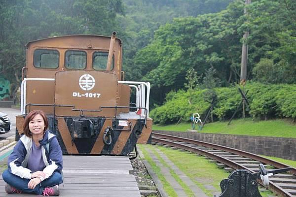 2014三義苗栗油桐花 255 (800x533).jpg