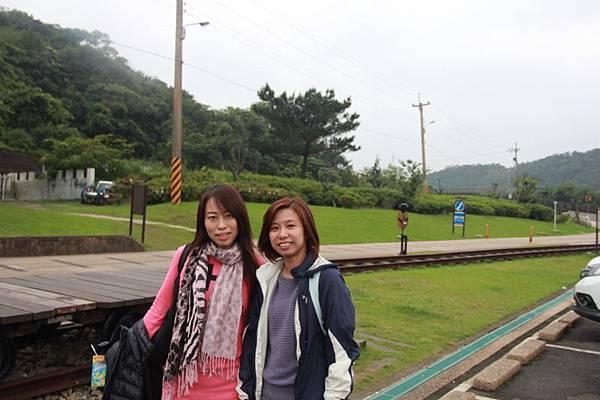 2014三義苗栗油桐花 254 (800x533).jpg