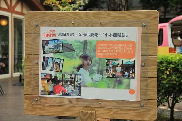 2014桃園油桐花開蘿莎會館 169 (800x533).jpg