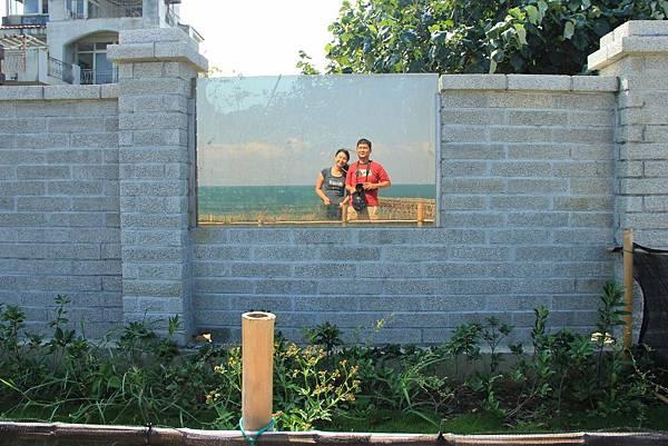 2014白沙灣國際風箏節 024 (1024x683).jpg