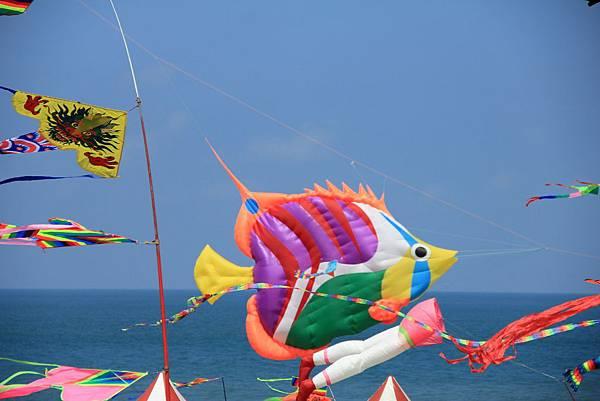 2014白沙灣國際風箏節 034 (1024x683).jpg