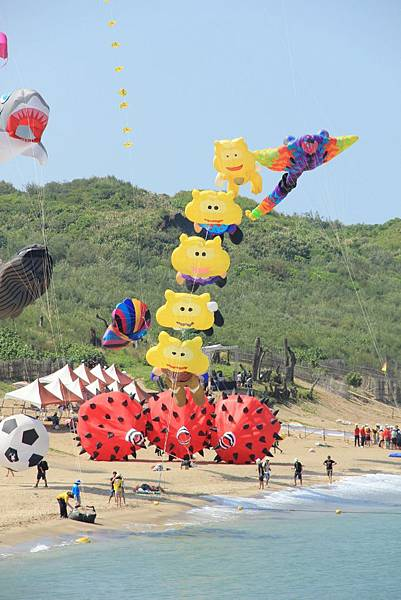 2014白沙灣國際風箏節 045 (683x1024).jpg