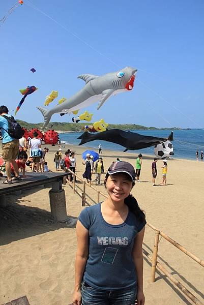 2014白沙灣國際風箏節 058 (683x1024).jpg