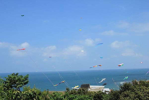 2014白沙灣國際風箏節 079 (1024x683).jpg