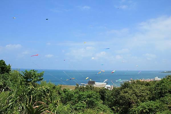 2014白沙灣國際風箏節 088 (1024x683).jpg