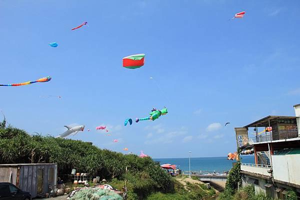 2014白沙灣國際風箏節 090 (1024x683).jpg