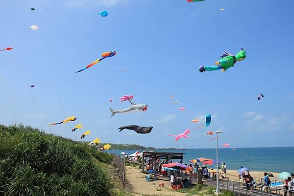 2014白沙灣國際風箏節 092 (1024x683).jpg