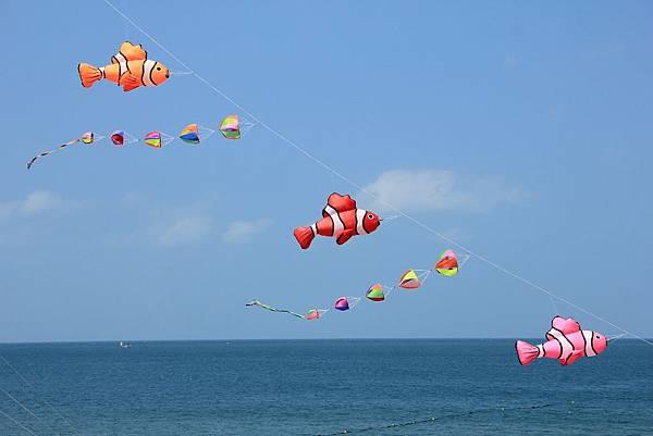 2014白沙灣國際風箏節 098 (1024x683).jpg