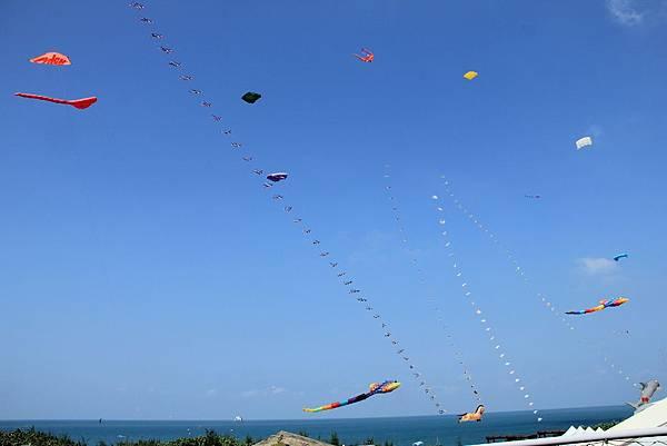 2014白沙灣國際風箏節 107 (1024x683).jpg