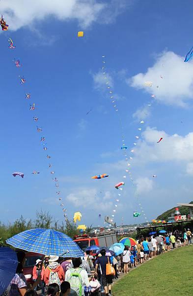 2014白沙灣國際風箏節 111 (670x1024).jpg