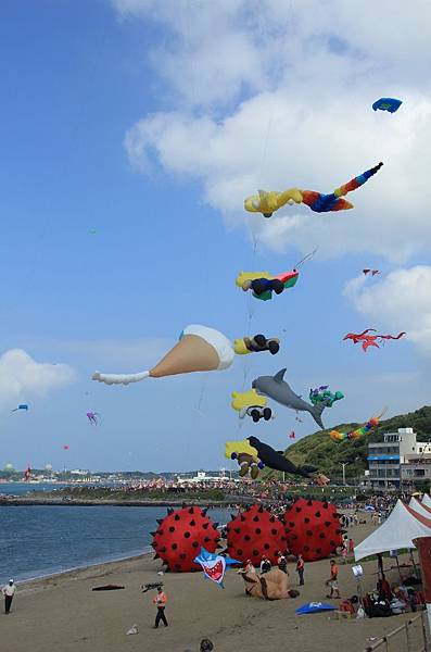 2014白沙灣國際風箏節 121 (677x1024).jpg