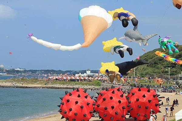 2014白沙灣國際風箏節 124 (1024x683).jpg