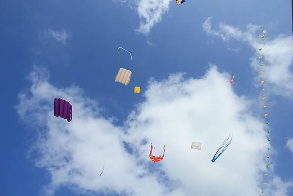 2014白沙灣國際風箏節 127 (1024x683).jpg
