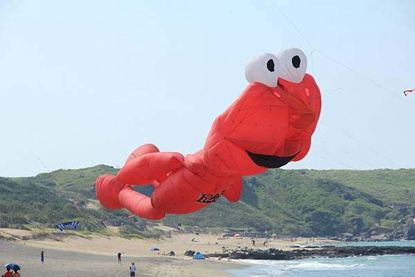 2014白沙灣國際風箏節 136 (1024x683).jpg