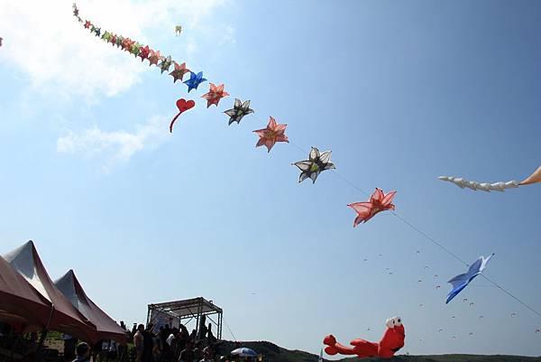 2014白沙灣國際風箏節 140 (1024x683).jpg