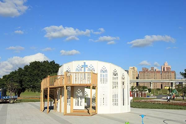 幸福水漾公園 039 (1024x683).jpg