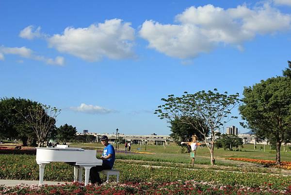 幸福水漾公園 059 (1024x683).jpg