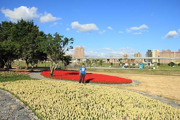 幸福水漾公園 072 (1024x683).jpg