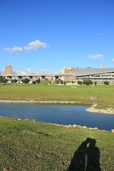 幸福水漾公園 123 (683x1024).jpg