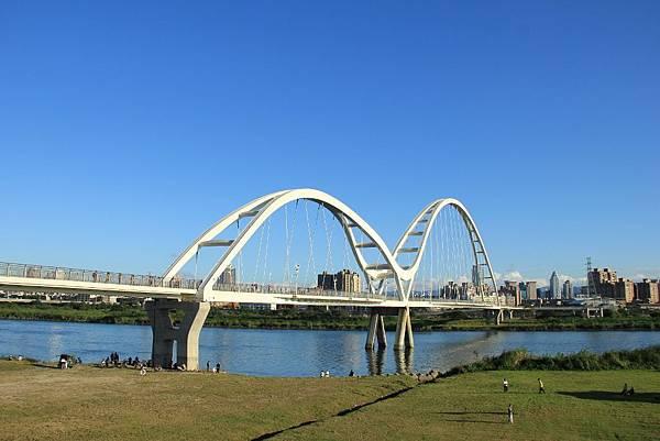 幸福水漾公園 138 (1024x683).jpg