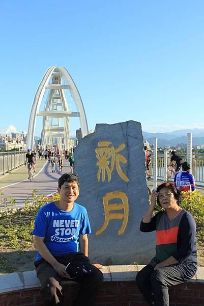 幸福水漾公園 143 (683x1024).jpg