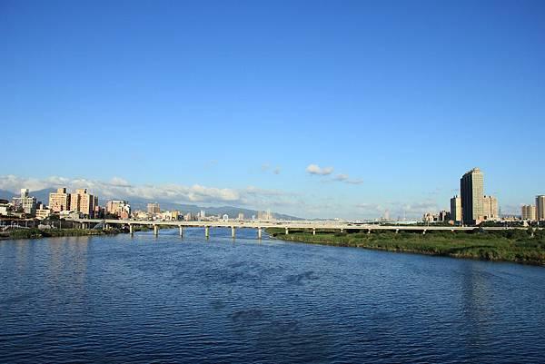幸福水漾公園 155 (1024x683).jpg