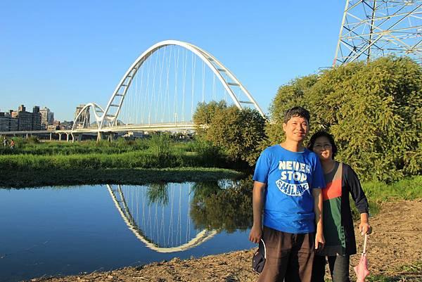 幸福水漾公園 180 (1024x683).jpg