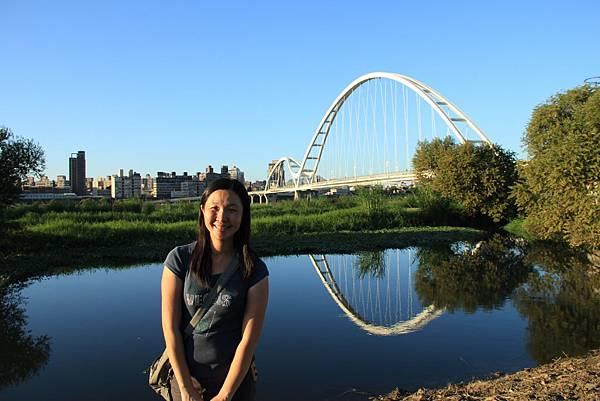 幸福水漾公園 188 (1024x683).jpg