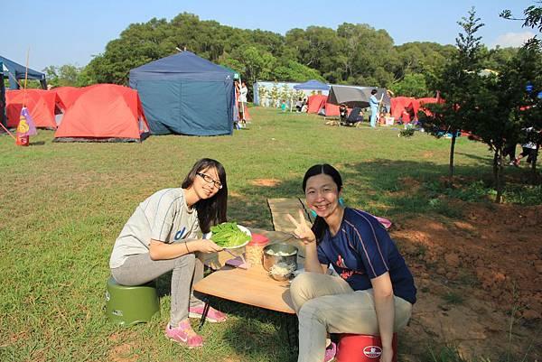 2015第一次露營歐都那 002 (1024x683).jpg