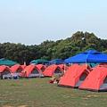 2015第一次露營歐都那 077 (1024x683).jpg