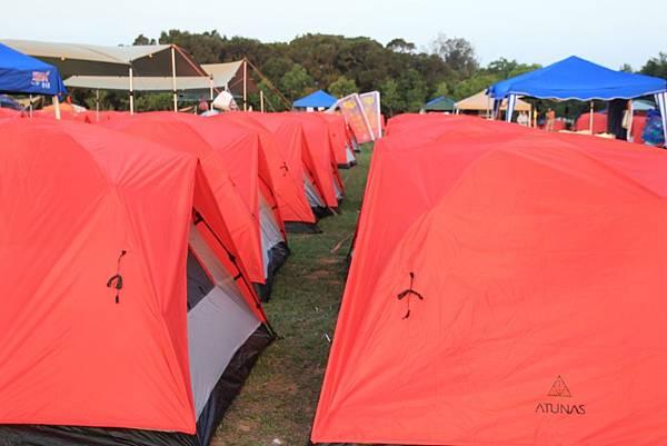 2015第一次露營歐都那 080 (1024x683).jpg