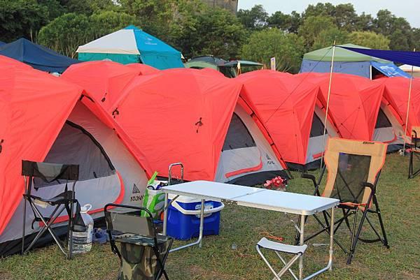 2015第一次露營歐都那 083 (1024x683).jpg