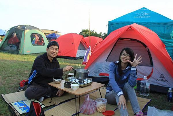 2015第一次露營歐都那 086 (1024x683).jpg